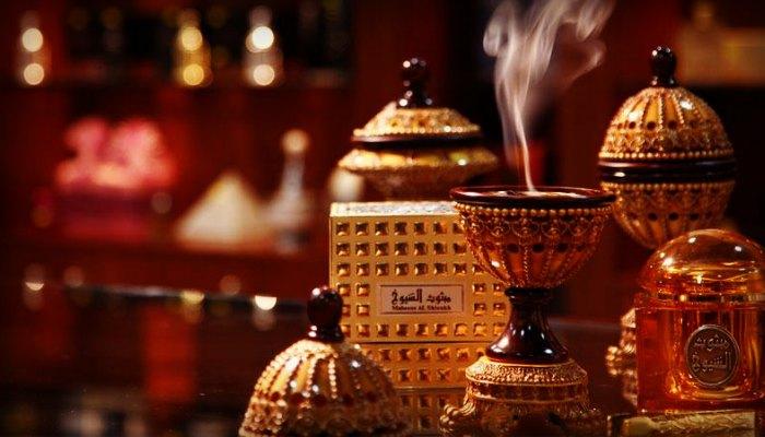 Oud-perfume-Dubai